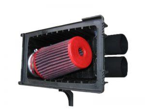 mini-cooper-s-air-filter-fixed